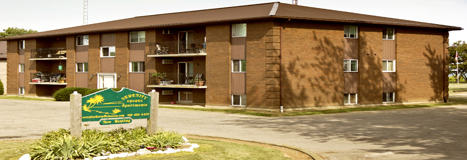 lakefront-apartment-ren-blenheim-ontario2